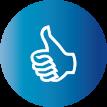 01 So leicht gehts Erfolgsgarantie Logo