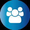 01 So leicht gehts Treffen Logo