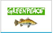 WW unterstuetzt Greenpeace