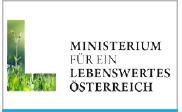WW unterstuetzt Ministerium
