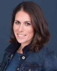 Valerie Ritschl