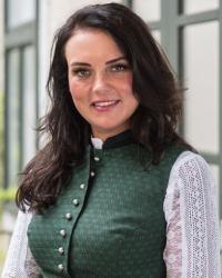 Sabrina Krauland