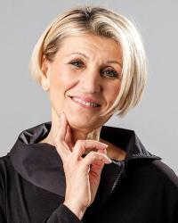 Grete Wehofer