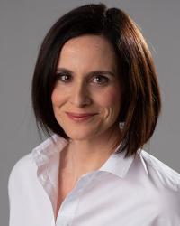 Katharina Erlinger