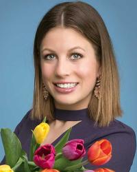 Nina Feldkircher