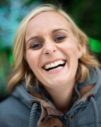 Sonja Linder