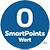 ww smartpoints icon 0 RGB