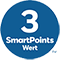 ww smartpoints icon 3 RGB