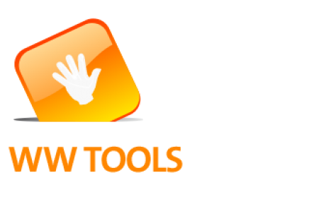 05_Shop_Katergorie_Smarte_Tools_Icon