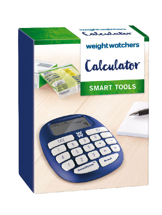 Smarte Tools Calculator