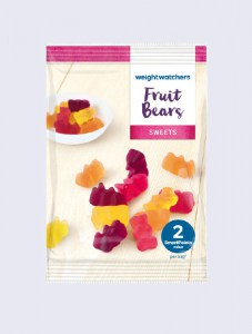 Suesses_Fruit_Bears_Detailansicht