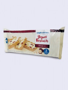Suesses_Yogurt_Biscuits_Detailansicht